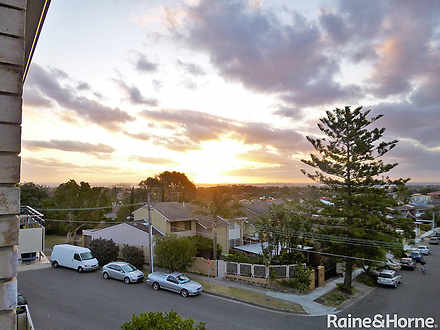 5/79 Broome Street, Maroubra 2035, NSW Apartment Photo