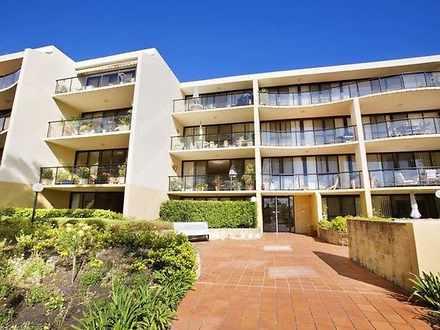 C15/2B Mowbray Street, Sylvania 2224, NSW House Photo
