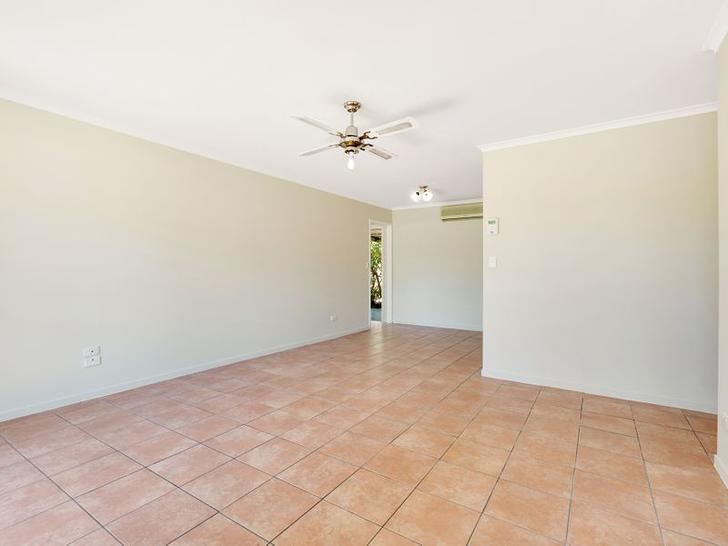 22 Belbora Road, Shailer Park 4128, QLD House Photo