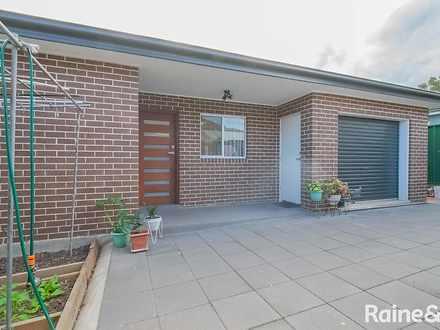 41A Napoleon Street, Riverwood 2210, NSW Flat Photo