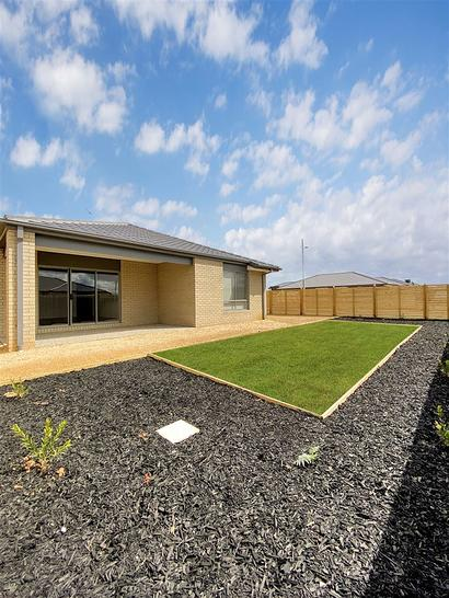 137 Stanmore Crescent, Wyndham Vale 3024, VIC House Photo