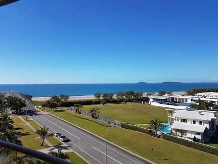 55/8 Breakwater Access Road, Mackay Harbour 4740, QLD Unit Photo
