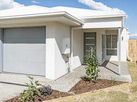2/4 Ivy Court, Glenvale 4350, QLD Unit Photo