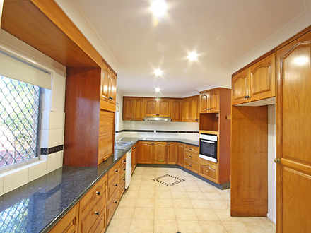 7 Tulip Lane, Buderim 4556, QLD House Photo