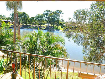 69/20-24 Barbet Place, Burleigh Waters 4220, QLD Unit Photo