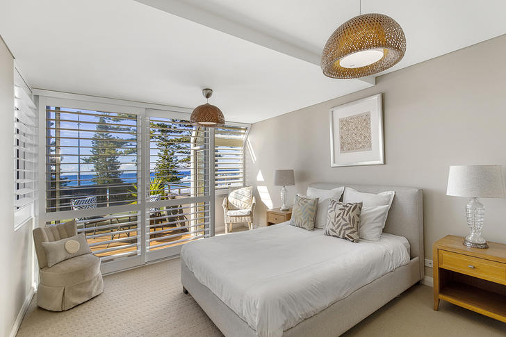 2/24 The Strand, Dee Why 2099, NSW Apartment Photo