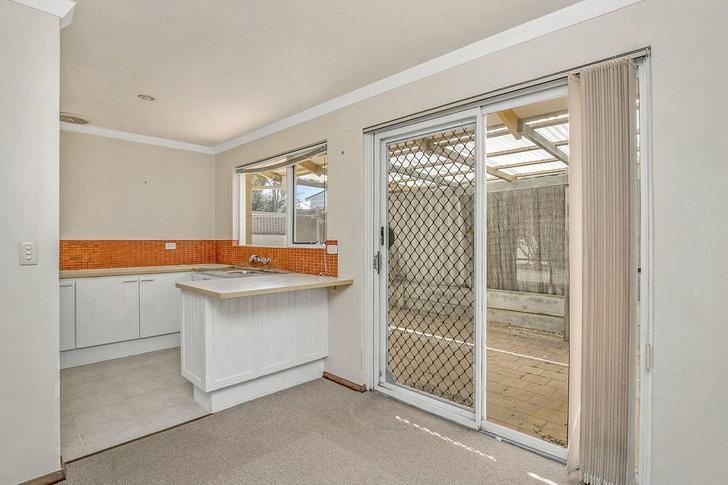 2/3 Lennard Street, Marmion 6020, WA Villa Photo