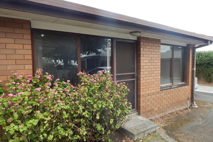 5/31 Volum Street, Manifold Heights 3218, VIC Unit Photo