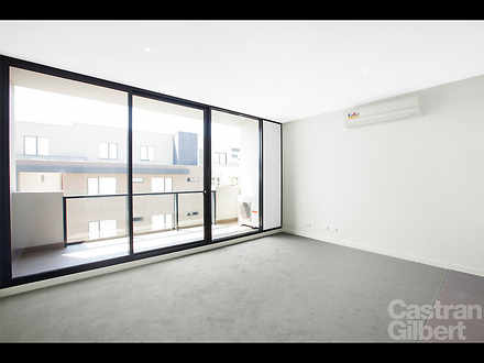204/3 Morton Avenue, Carnegie 3163, VIC Apartment Photo