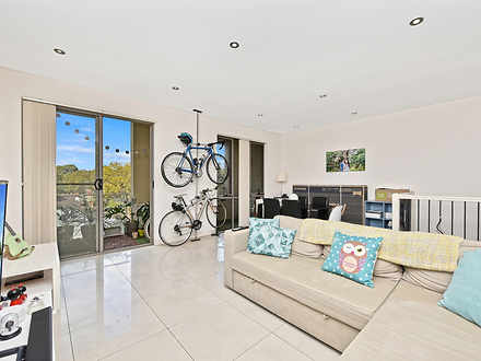22/1-5 Hilts Road, Strathfield 2135, NSW Apartment Photo