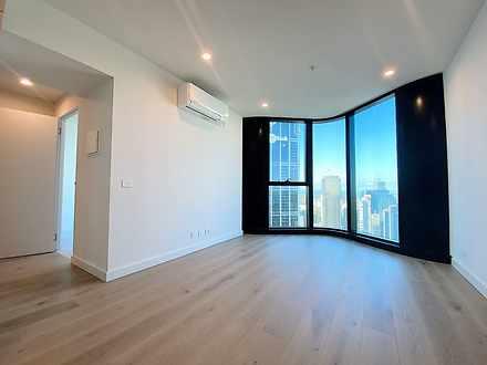 4805/371 Little Lonsdale Street, Melbourne 3000, VICTORIA Apartment Photo