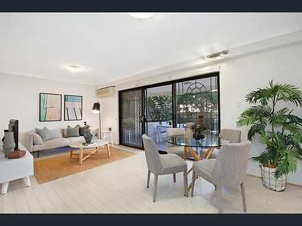 2/171 Avoca Street, Randwick 2031, NSW Apartment Photo