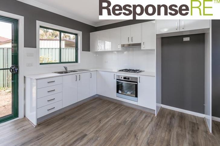 11A Arnott Road, Marayong 2148, NSW House Photo