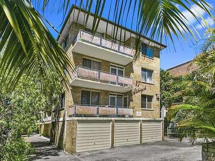 4/17 Westminster Avenue, Dee Why 2099, NSW Unit Photo