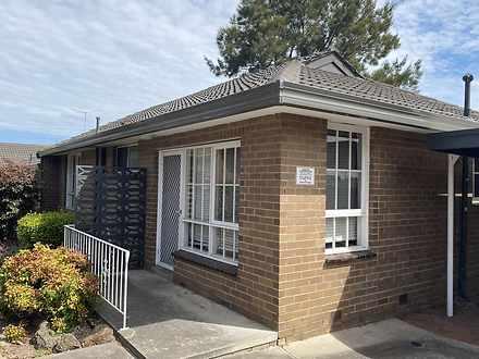 6/4 Waverley Road, Chadstone 3148, VIC Unit Photo