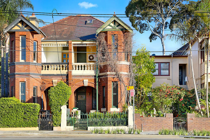 131 Old South Head Road, Bondi Junction 2022, NSW House Photo