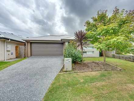 59 Challenor Street, Mango Hill 4509, QLD House Photo