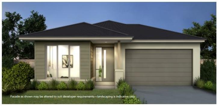 39 Diamond Street, Pallara 4110, QLD House Photo