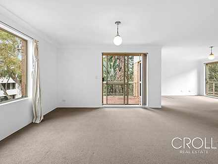 12/112 Ben Boyd Road, Neutral Bay 2089, NSW Apartment Photo