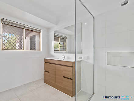 827 Kingston Road, Waterford West 4133, QLD House Photo
