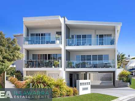 4/4 Gardeners Crescent, Shellharbour 2529, NSW House Photo