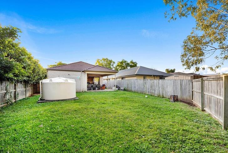 12A Student Street, Nudgee 4014, QLD House Photo