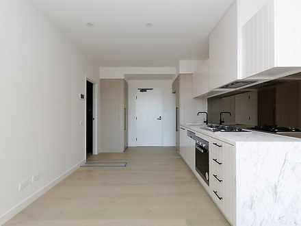 1607/2107-2125 Dandenong Road, Clayton 3168, VIC Apartment Photo