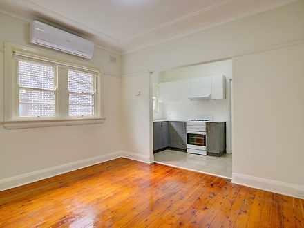 132 Madeline Street, Belfield 2191, NSW House Photo