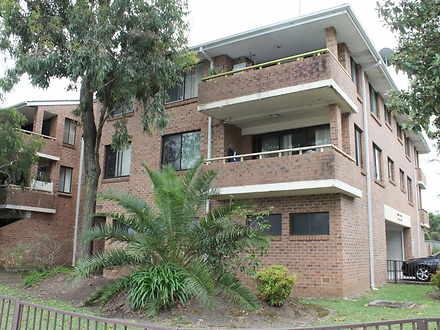 9/9-13 Brandon Avenue, Bankstown 2200, NSW Apartment Photo