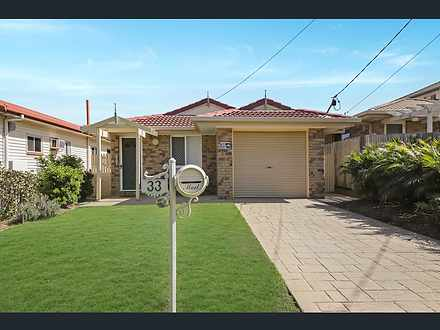 33 Dover Road, Margate 4019, QLD House Photo