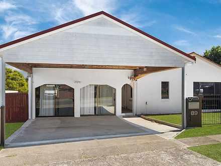 89 Silkwood Street, Algester 4115, QLD House Photo