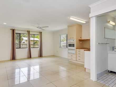 19B Cooroy Noosa Road, Tewantin 4565, QLD Studio Photo