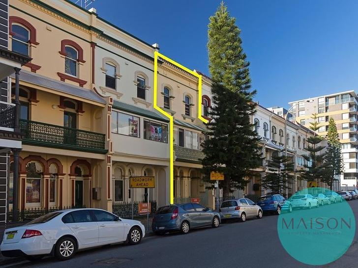 26 Church Street, Newcastle 2300, NSW House Photo