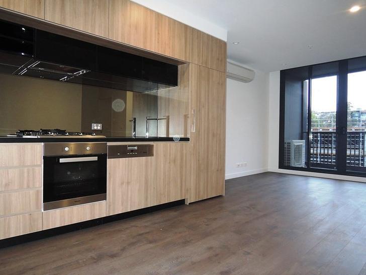 407/1 Grosvenor Street, Doncaster 3108, VIC Apartment Photo