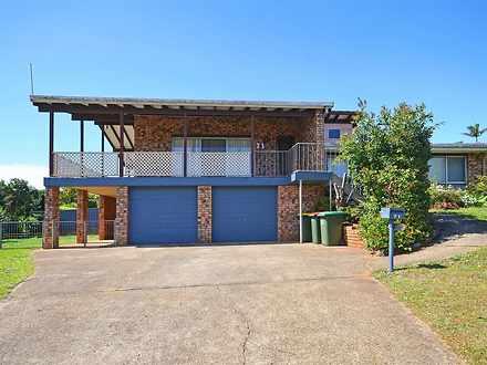71A O'briens Road, Port Macquarie 2444, NSW House Photo