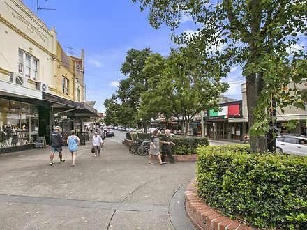 8/15 Francis Street, Randwick 2031, NSW Apartment Photo