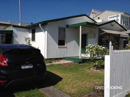 11 Chandler Street, Williamstown 3016, VIC House Photo