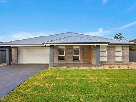 24 Nattai Crescent, Albion Park 2527, NSW House Photo
