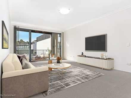 10-38 Renwick Street, Redfern 2016, NSW Apartment Photo