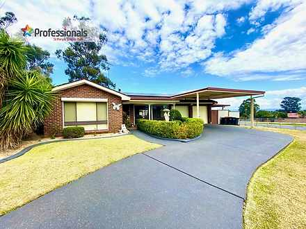 1 Peppertree Drive, Erskine Park 2759, NSW House Photo