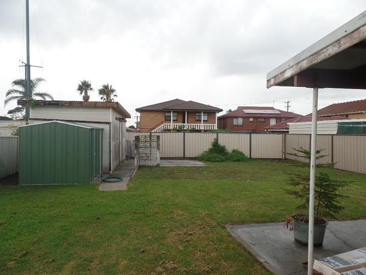 34 Stephanie Avenue, Warilla 2528, NSW House Photo