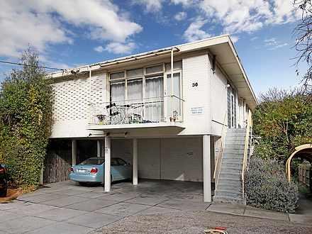5/36 Waterloo Crescent, St Kilda 3182, VIC Apartment Photo
