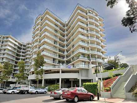 1008/3 Keats Avenue, Rockdale 2216, NSW Apartment Photo