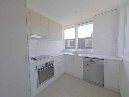 1/23 Haines Street, Hawthorn 3122, VIC Apartment Photo