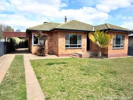 6 Killara Avenue, Mount Austin 2650, NSW House Photo