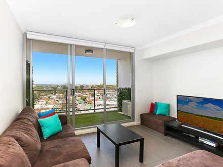 1109/36-46 Cowper Street, Parramatta 2150, NSW Apartment Photo