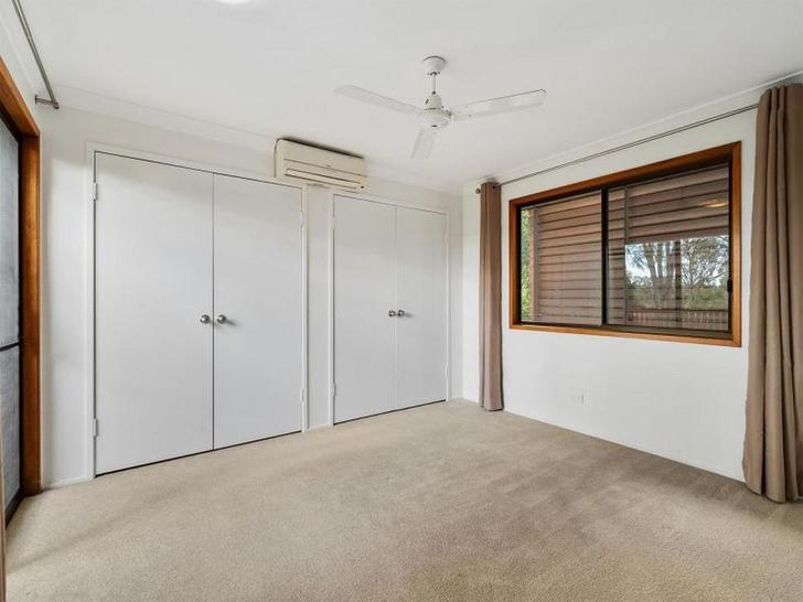 11 Nawalla Court, Karana Downs 4306, QLD House Photo