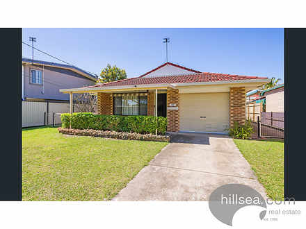 145 Oxley Drive, Hollywell 4216, QLD House Photo
