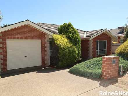 43 Bourkelands Drive, Bourkelands 2650, NSW House Photo