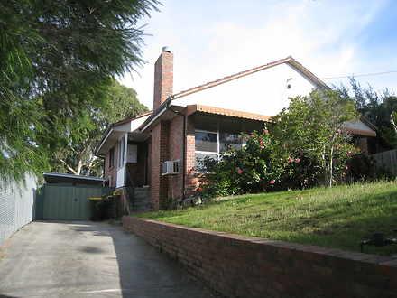 180 Burwood Highway, Burwood 3125, VIC House Photo